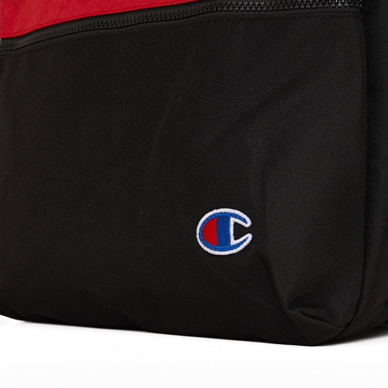 Dude Perfect 'Dead Eye' Champion Backpack