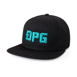DP Gaming New Era 9Fifty Snapback
