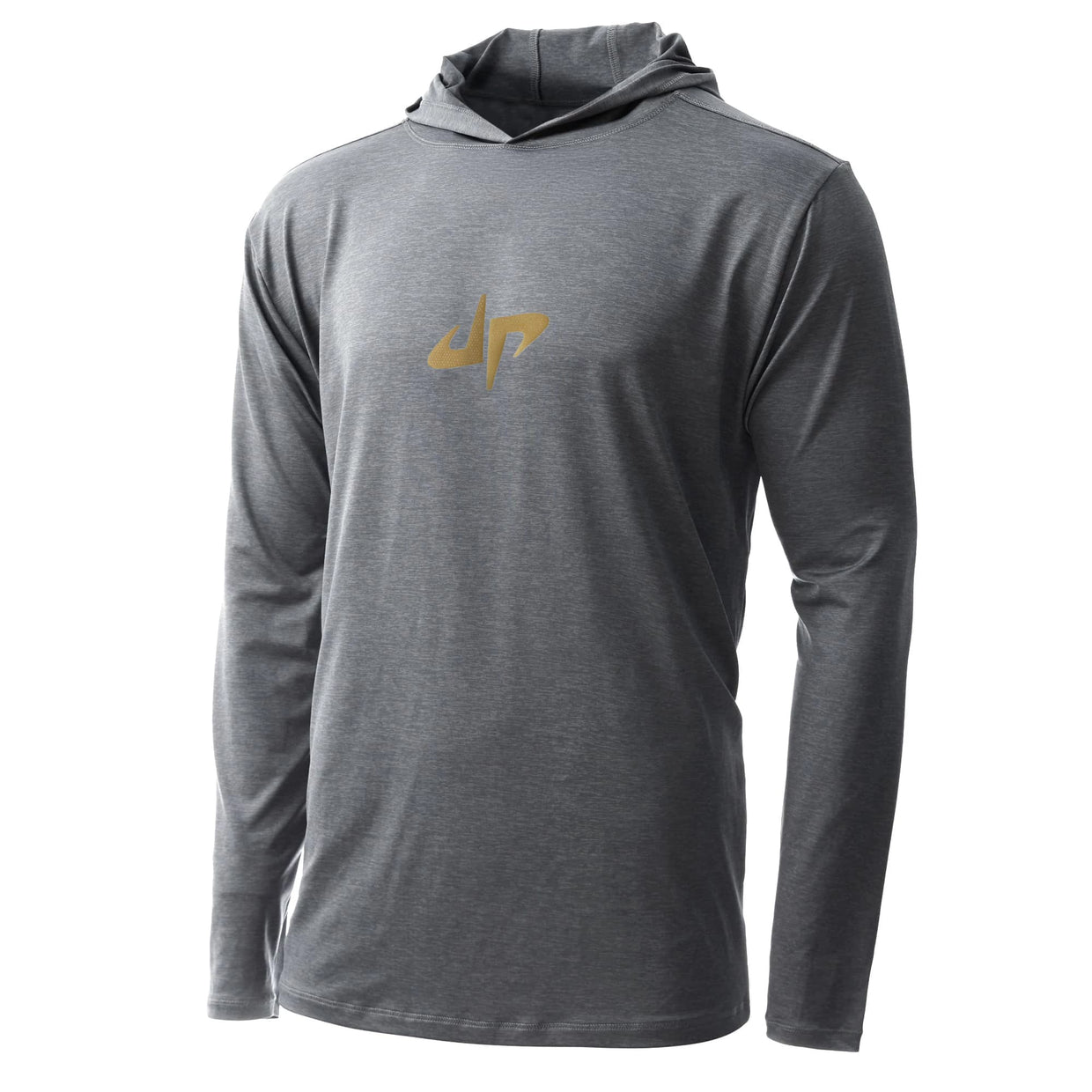 Limited Edition Golden Rivalry Lightweight Performance Hoodie