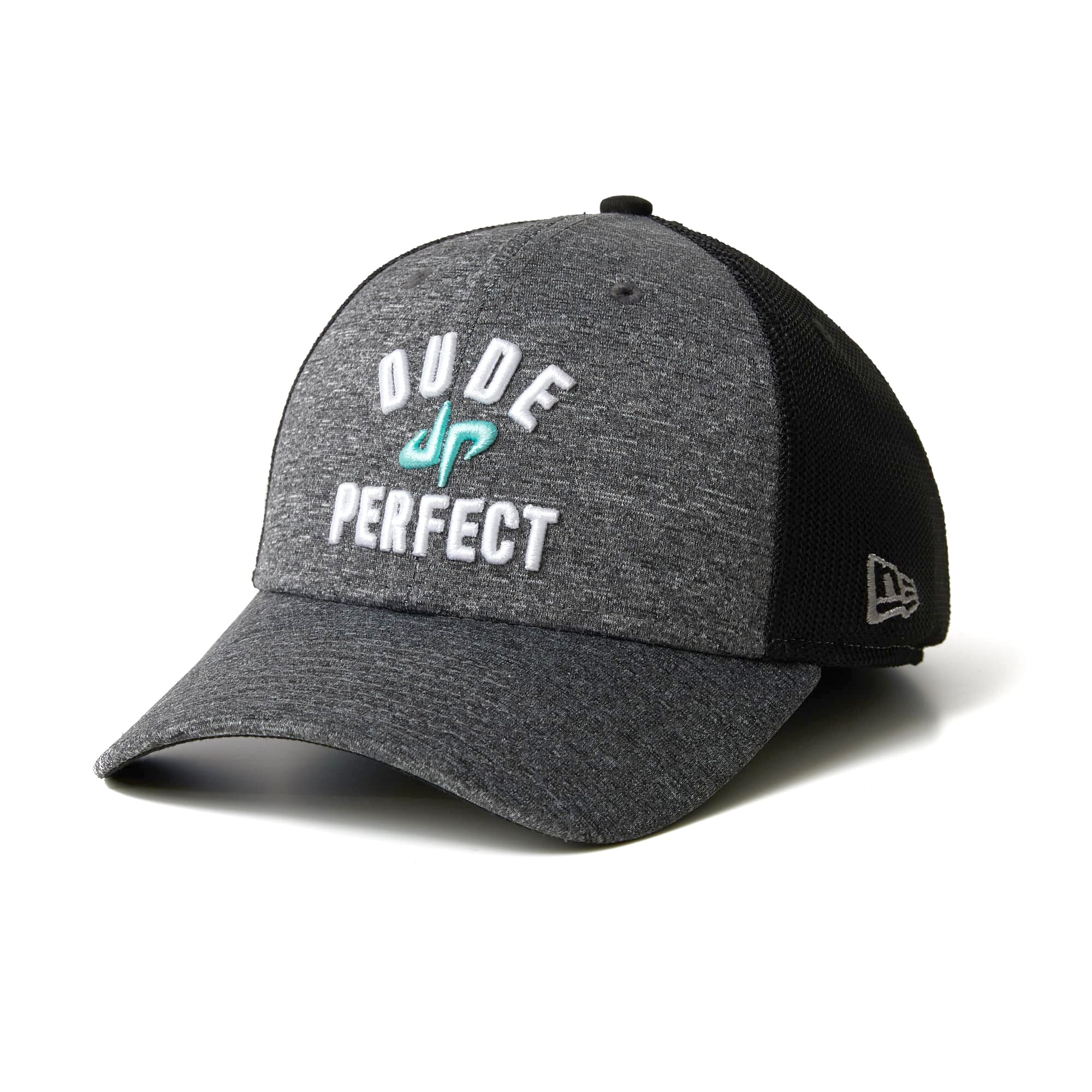 Dude Perfect | Official Storefront | Dude Perfect Official