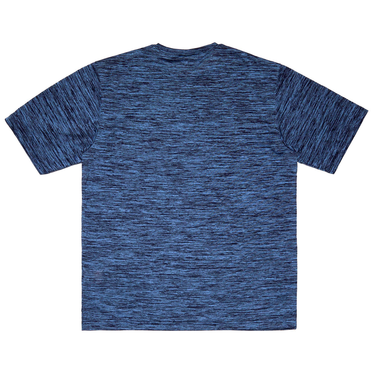 Stars and Stripes 4 Performance Tee