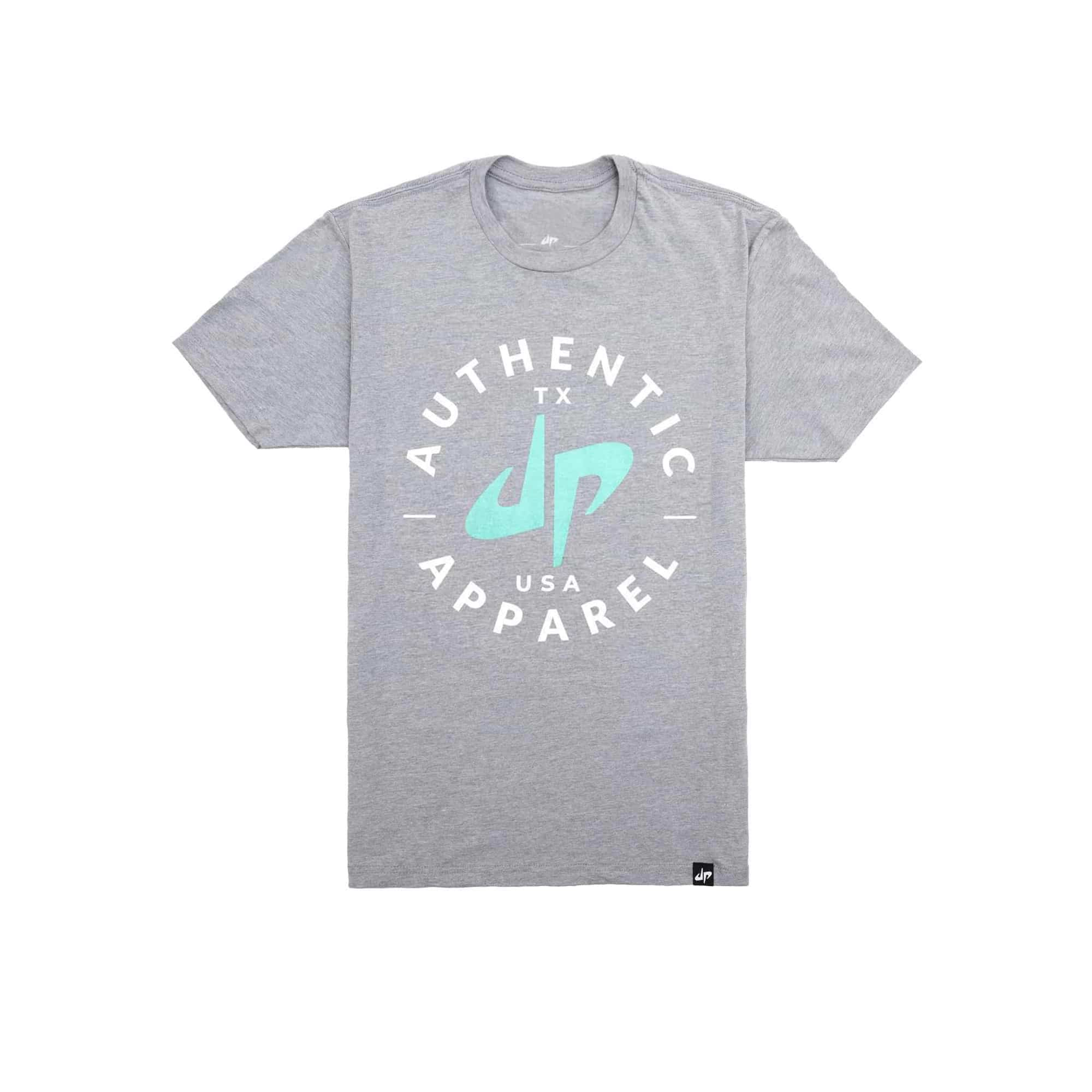 Youth Authentic T-Shirt