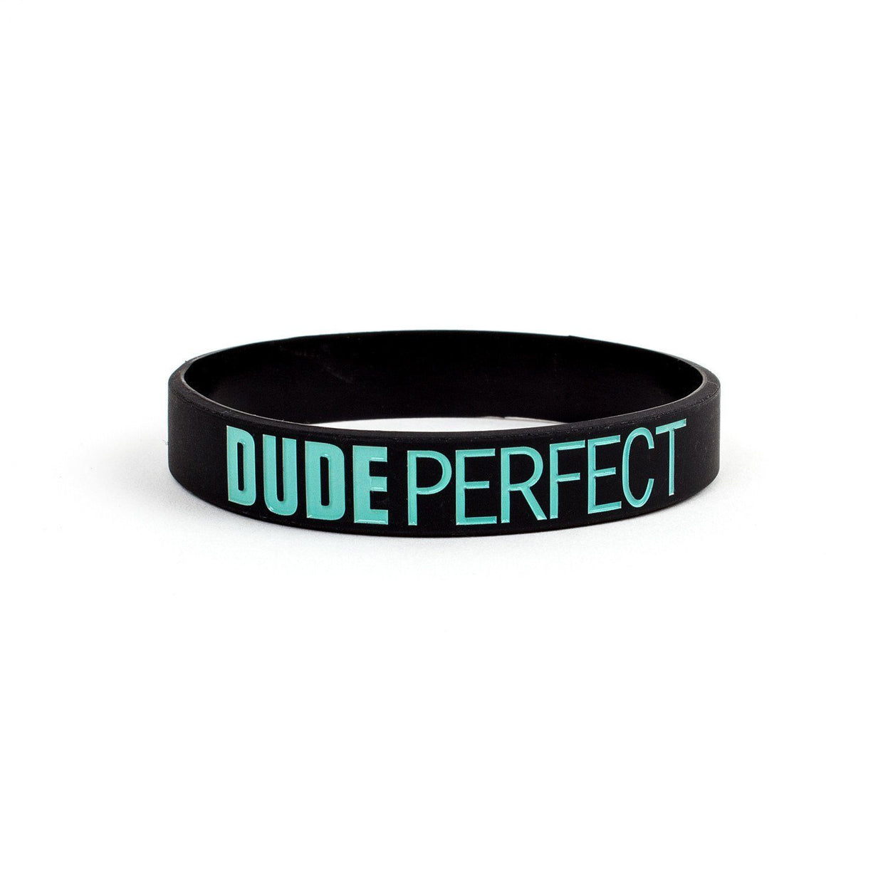 Dude Perfect Baller Band Combo Pack
