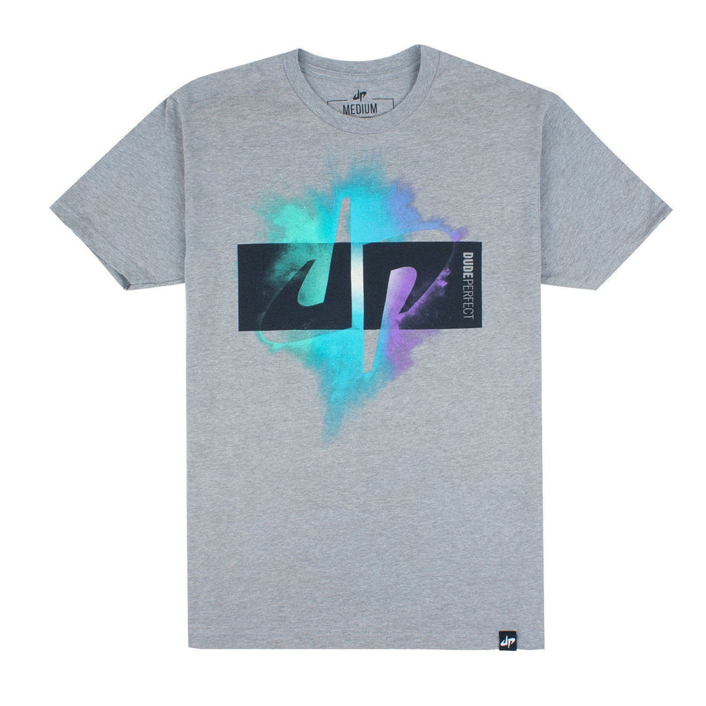 Colorsplosion Tee