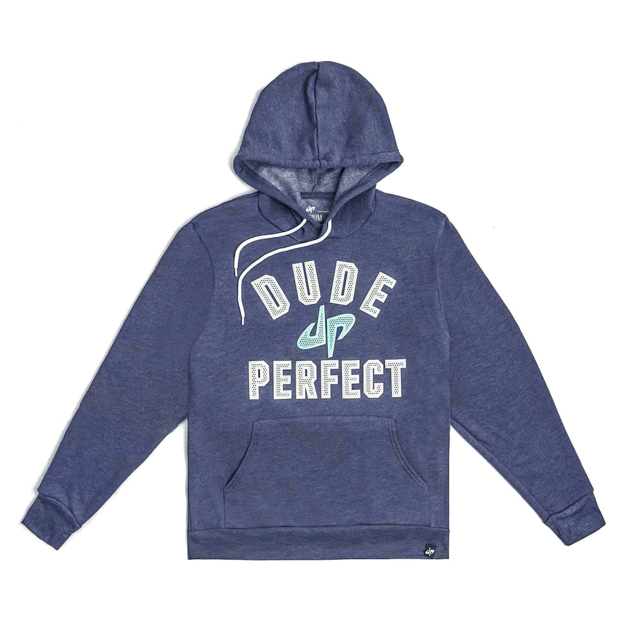 Greatest of All Time III Hoodie