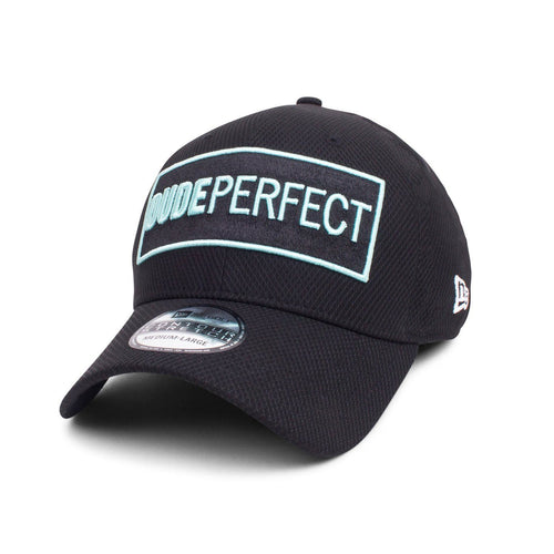 Dude Perfect x New Era Golf Hat