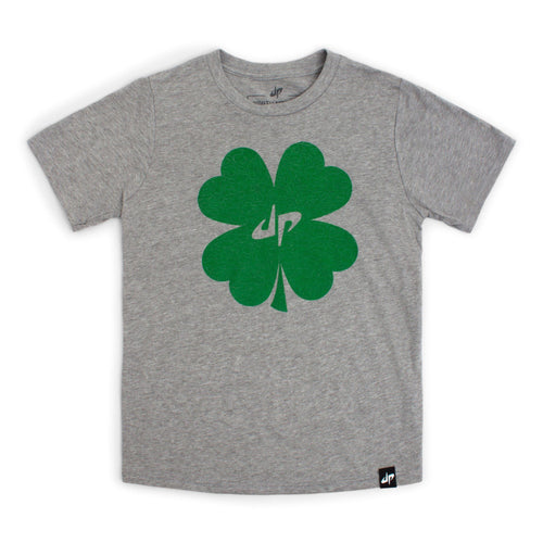 Youth Celtic Tee
