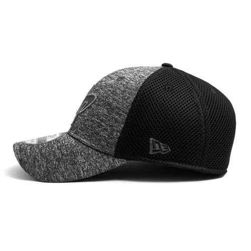 DP x New Era 39Thirty Stretch Fit