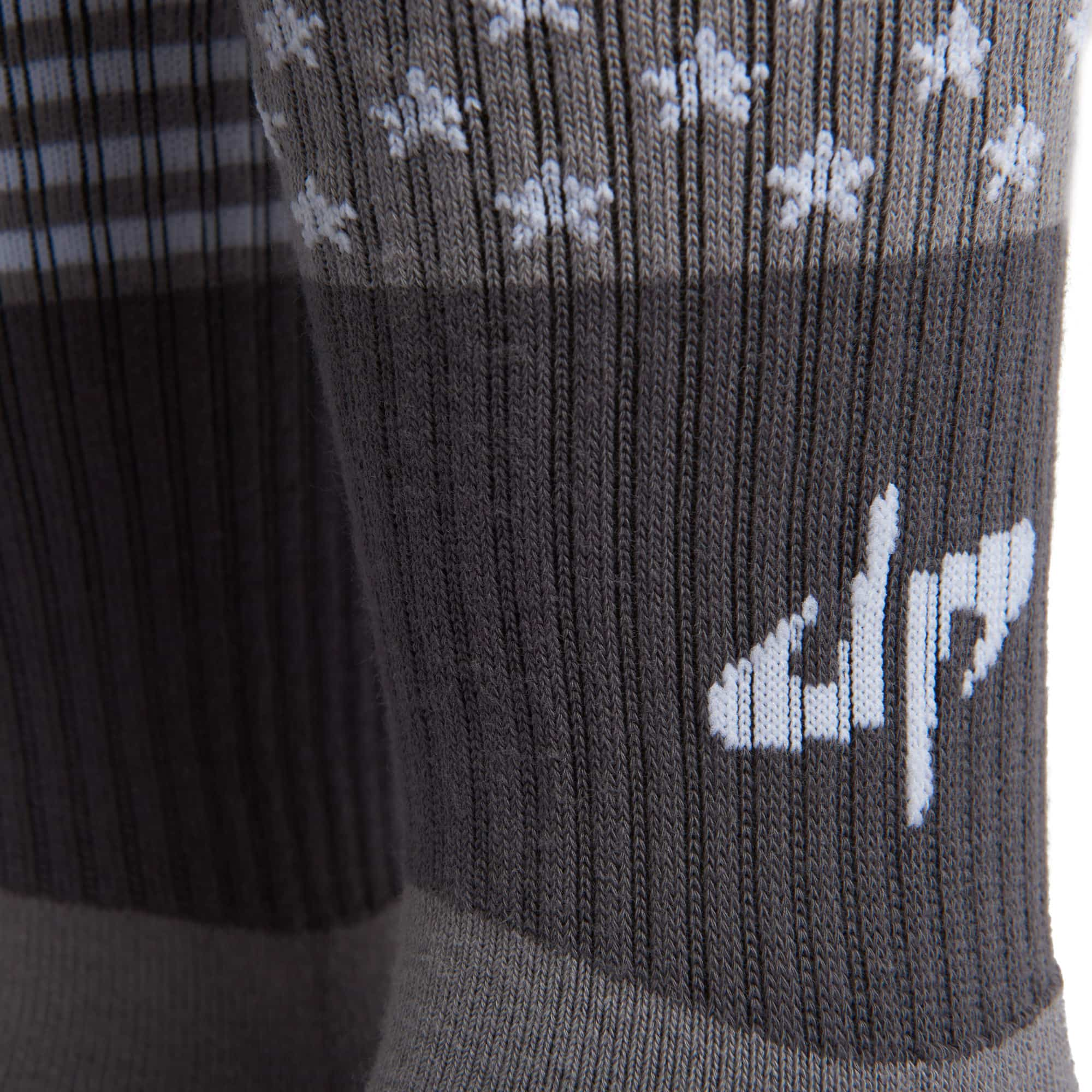 Youth Combat 2 Socks