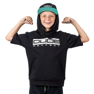 Youth Dude Perfect Training Hoodie
