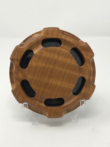 Turkey Call - Classic - Roasted Maple, Slate/Glass