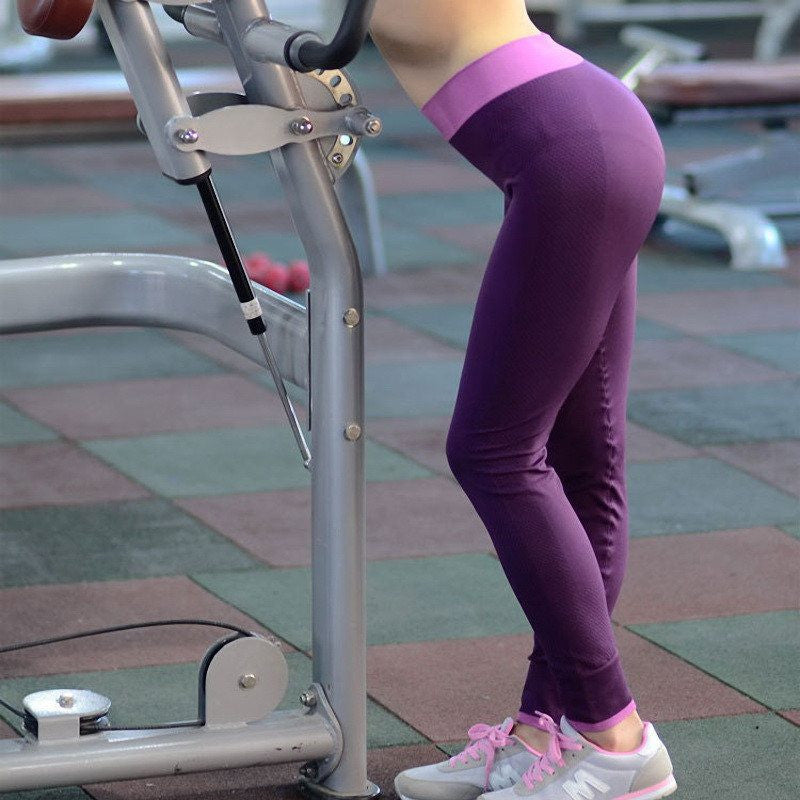 Extremely Comfortable Workout Leggins