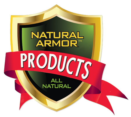 Natural Armor
