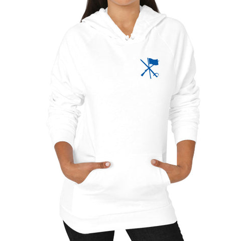 Color Guard Hoodie - ColorGuard Gifts - 1