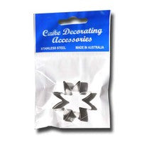 Daisy Everlasting Large Cutter (1 per pack)
