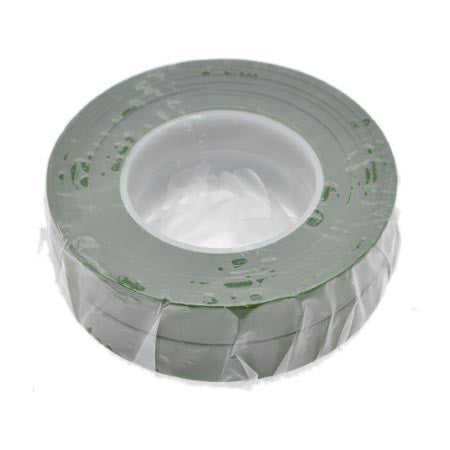 Parafilm Tape Green