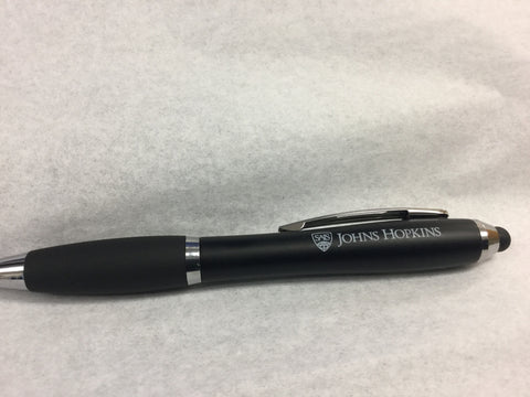 Ergo Stylus Pen with logo