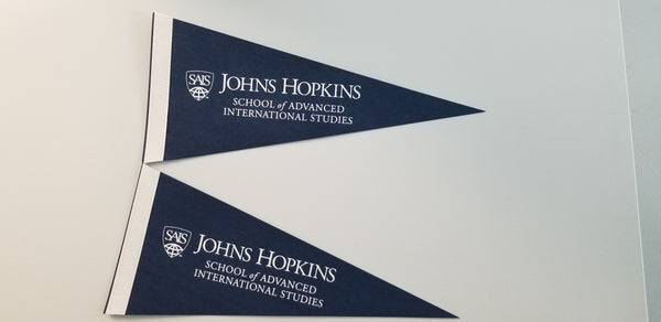 Pennant/Banner Sign