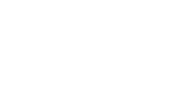 Signature Group Ltd