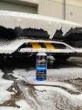 Superfoam - pH Neutral Snow Foam