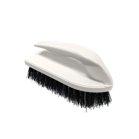 Signature Carpet Brush