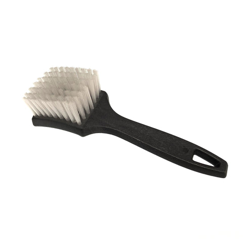 Signature Tyre Wall Brush