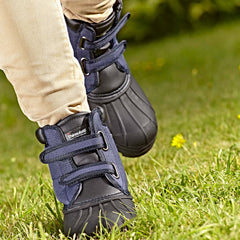 Briers all weather boots
