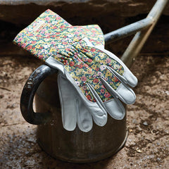 Briers Julie Dodsworth Orangery Comfy Gardener Gloves