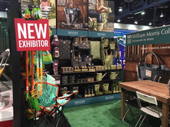 Briers Booth 10471 at the National Hardware Show 2016, Las Vegas - image 6