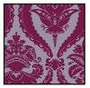Briers Historic Royal Palaces Baroque Pattern Swatch