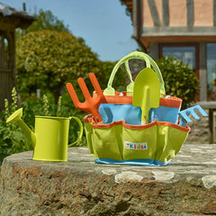 Briers Kids Garden Tool Bag