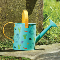 Briers Gruffalo Children's Watering Can