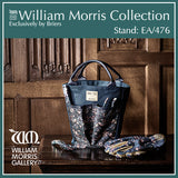 Briers William Morris Collections at RHS Chelsea Flower Show 2016