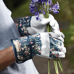 Briers Julie Dodsworth Flower Girl Rigger Gloves
