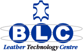 British Leather Council Logo