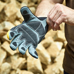 Advanced Grip & Protect Gloves - Briers  - 2