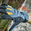 Advanced All Weather Gloves - Briers  - 3