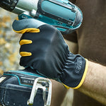 Advanced Precision Touch Gloves - Briers  - 2