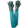 Pond and Drain Gloves - Briers