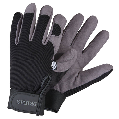 Professional Gloves - Briers