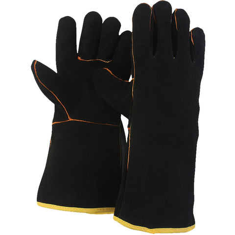 Gauntlet Gloves - Briers