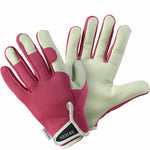 Lady Gardener Pink Gloves - Briers