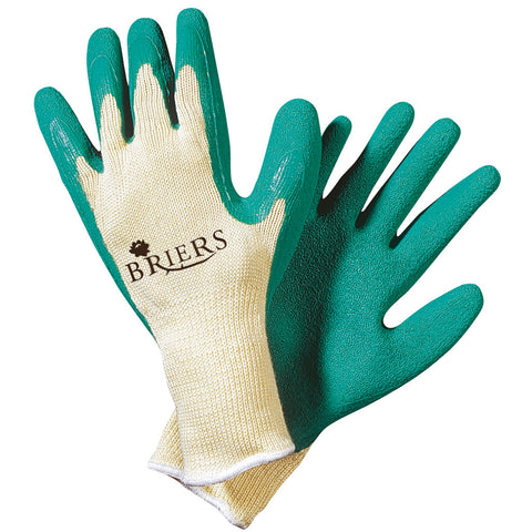 General Gardener Gloves - Briers