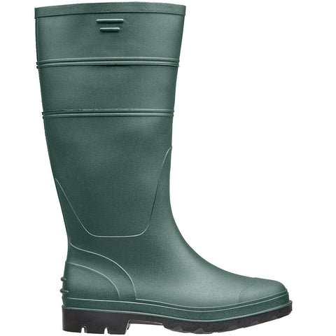 Traditional Wellington boots - Briers