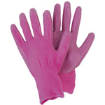 Seed & Weed Pink Gloves - Briers