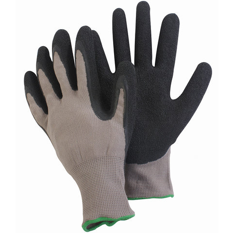 General Worker Gloves - Briers