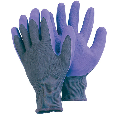 Comfi Lavender Gloves - Briers