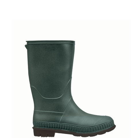 Children's Traditional Short Wellington Boots - Briers