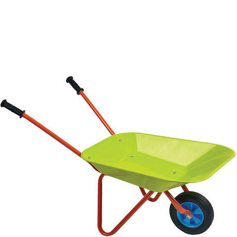 Kids Wheelbarrow - Briers