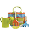 Kids Garden Tool Bag Set - Briers  - 1